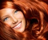 Shiloh Burke at HALO HAIR & BODY - Bristol: Haircut with Shampoo and Style from Shiloh Burke at Halo Hair + Body (50% Off)