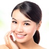 Up to 78% Off Bio-Facials or Microdermabrasions and IPL Treatments