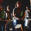 World Percussion Classes