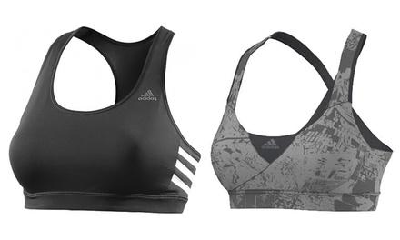 Adidas sportbeha
