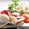 Up to 44% Off Sushi, Sashimi, and Japanese Food at Tokoname