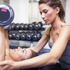 75% Off Personal Training Sessions with Diet Consultation