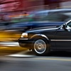 48% Off  Airport Transportation Services
