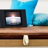 $349 for a Bang & Olufsen Speaker for iPad