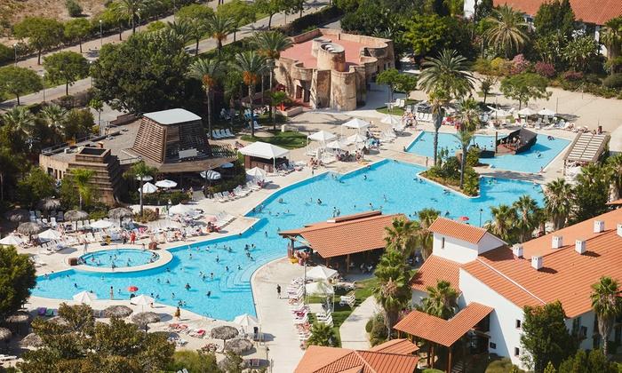 Fotos hotel jaime i salou tarragona 57