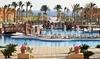 New Vision Travel - Marsa Alam: ✈Egitto: volo A/R, 7 notti in crociera sul Nilo 5* con pensione completa e 7 notti in hotel 5* in Soft All inclusive