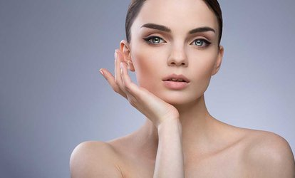 Up to 40% Off Dysport Injections at Rejuvenesse Spa