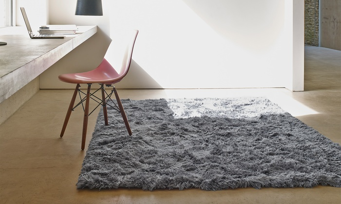 The first purely online rug stores in Australia with 's of satisfied customers. If you want one of the best collections of rugs online at the best prices, shop with confidence at Rugs Direct. We ship Australia wide and offer quality products at affordable prices.