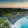 ✈ Mexico: 7- or 14-Night 5* Break with Flights (£250 Deposit)