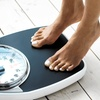 Up to 82% Off Nutritional Weight-Loss Consultation