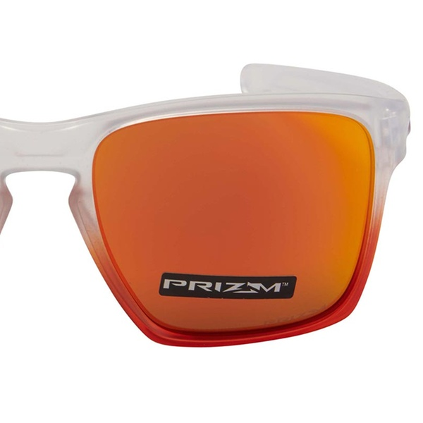 2ae0d49ddfe2d Up To 54% Off on Oakley Sliver XL Sunglasses