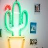 Merkury Innovations Neon Wall Sign