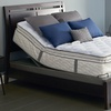 Hot Buy: Serta Gatwick Pillowtop Mattress Sets