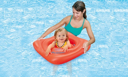 Bema Swimming Noodles, Seat or Surfboard