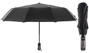 Parapluie automatique Business