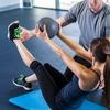 Active IQ Personal Trainer Course