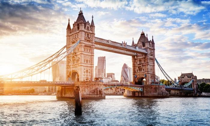 groupon speed dating london