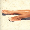 Up to 89% Off Spider-Vein Removal
