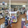 26% Off Pet Supplies at Centinela Feed & Pet Supplies