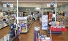 30% Off Pet Supplies at Centinela Feed & Pet Supplies