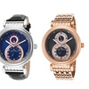 Lucien Piccard Polaris Men's Chronograph Watch