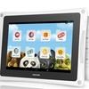 Fuhu Nabi DreamTab HD8 16GB Kid's Tablet (Refurbished)