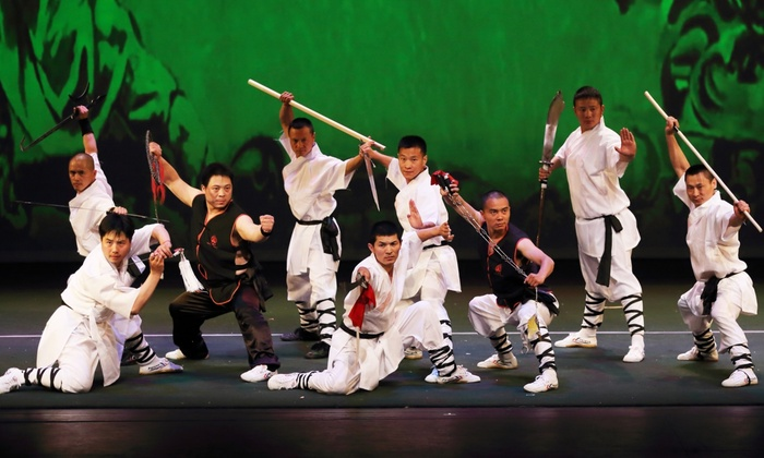 seattle shaolin kung fu academy up to 85 off bellevue wa livingsocial. Black Bedroom Furniture Sets. Home Design Ideas