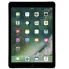 Apple iPad Air 2 16GB Tablet with Optional Case (GSM Unlocked)