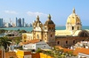 ✈ 4-Day Colombia Vacation with Air from Great Value Vacations