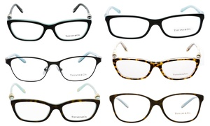 Tiffany Women's Optical Frames