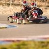Karting para hasta 6 personas