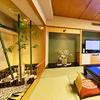 東京都/新宿区 ≪しゃぶしゃぶ懐石(お部屋食)/お部屋休憩2時間≫