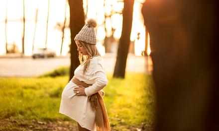 Sesión de fotos para premamá, niños o parejas desde 29,95 € en FotosDMD