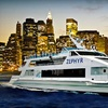 Up to 51% Off New York Harbor Cruises