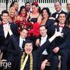 "Up to 37% Off Musical – ""My Big Gay Italian Wedding"""