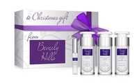 Beverly Hills Christmas Gift Set & Free Lip Plumper