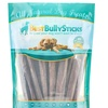 All-Natural Gullet Sticks Dog Treats by Best Bully Sticks (25-Pack)