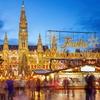 Wien: 1-5 Nächte mit Frühstück im HB1 Hotel