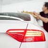 Up to 51% Off Waxes and Car Washes