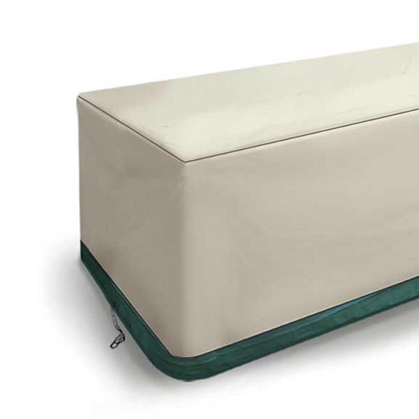 Housses De Et Choix 90€jusqu'à Pour Tables Protection Dès 45Réduction 9 Chaises3 Modèles Au Extérieur NXOP80Znkw