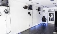 1h de réalité virtuelle pour 2, 4 ou 6 personnes dès 24,90 € au cybercafé Irréel