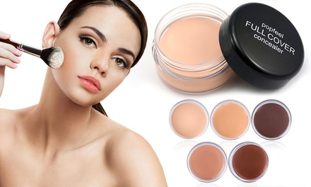 Make-Up Full Cover Concealer