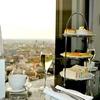 Sky High Afternoon Tea, Vertigo 42