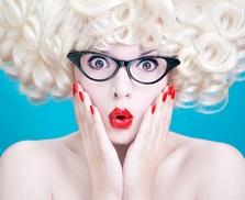 Optic Tomboy-Baz: Waardebon van € 150 of € 200 voor een complete (zonne)bril of progressieve bril bij Optic Tomboy-Baz (vanaf € 19)