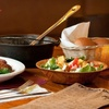 $10 for Steaks and Barbecue at The Steak Out Restaurant & Saloon in Marana