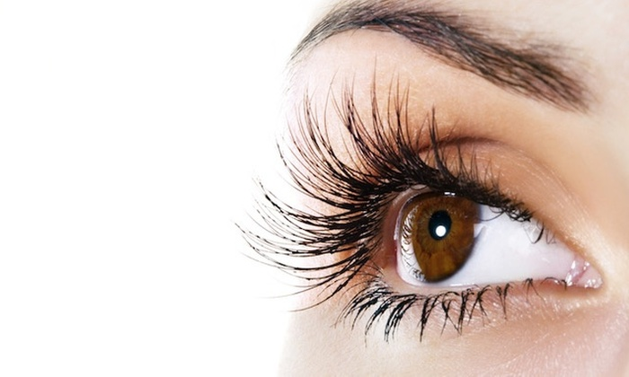 1301a262678 Flora Eyelash Extension - Up To 56% Off - Flushing, NY | Groupon