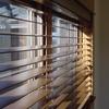 30% Off Drapery / Window Treatment