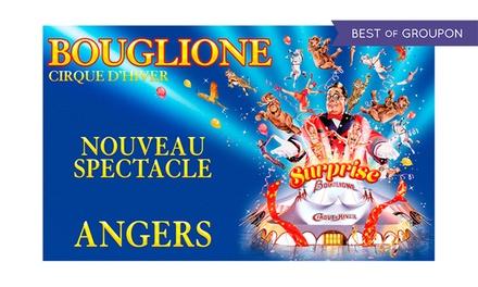 groupon cirque bouglione