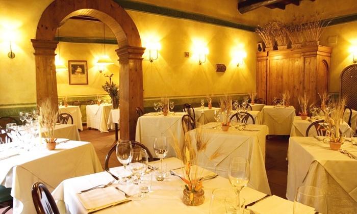 Risultati immagini per ristorante siena roma