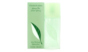 EDP Elizabeth Arden Green Tea